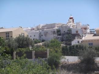 Haus im Dorf zu verkaufen in Somontin