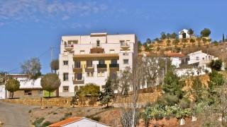 Appartement te koop in Taberno