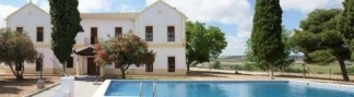 Country House for sale in Granada