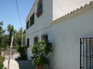 Country House for sale in Seron