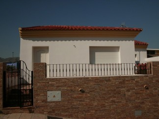 Village House for sale in Cela