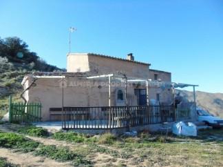 Landhaus zu verkaufen in Macael