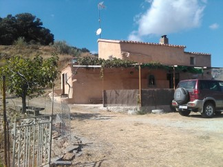 Country House for sale in Macael
