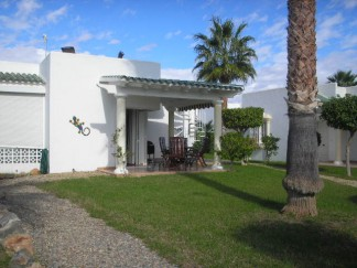 Villa for sale in San Juan de los Terreros