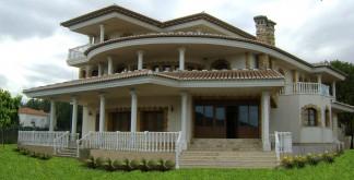 Landhuis te koop in Armuna de Almanzora