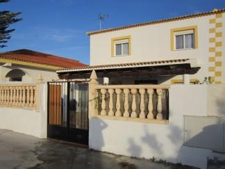 Haus im Dorf zu verkaufen in Lucar