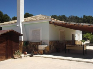 Country House for sale in Somontin