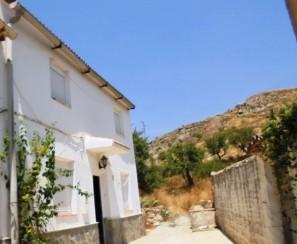 Landhaus zu verkaufen in Oria