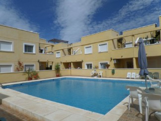Apartment for sale in Palomares