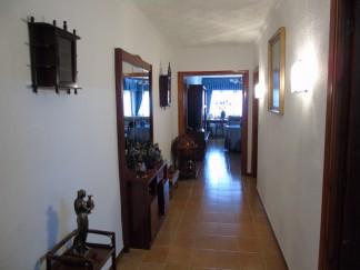 Wohnung zu verkaufen in Albox