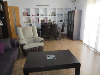 Town House for sale in Albox