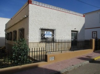 Maison de Ville à vendre en Antas
