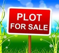 Land for sale in Albox