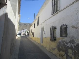 Stadthaus zu verkaufen in Oria