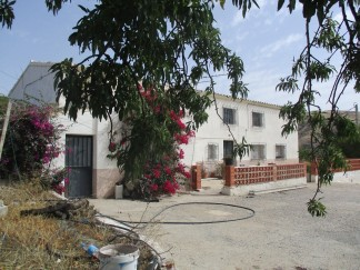 Country House for sale in Taberno