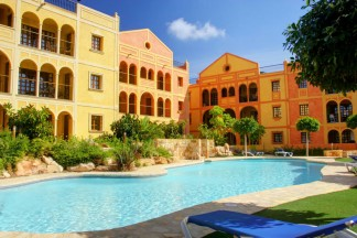 Appartement à vendre en Cuevas del Almanzora