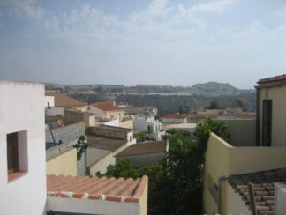 Town House for sale in Antas
