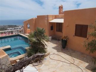 Villa zu verkaufen in Mojacar