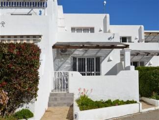 Apartamento en venta en Mojacar