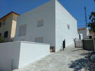 Landhuis te koop in Arboleas