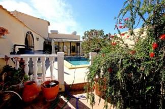Casa de Campo en venta en Cantoria