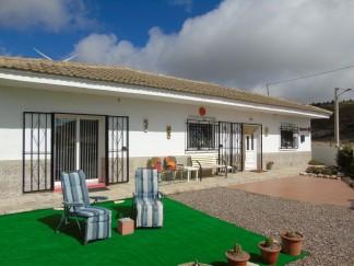 Villa à vendre en Seron