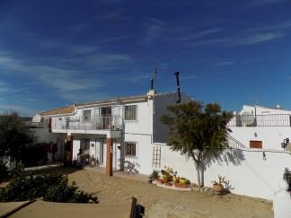 Landhaus zu verkaufen in Taberno