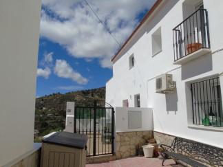 Maison de Ville à vendre en Urracal