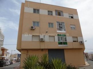 Appartement à vendre en Albox