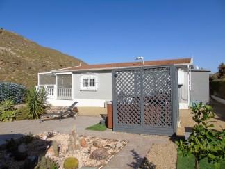 Prefab huis te koop in Antas