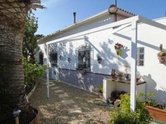 Landhuis te koop in Somontin