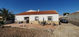 Casa de Pueblo en venta en Arboleas