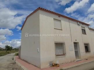 Casa de Campo en venta en Taberno